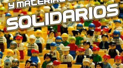 Guadarrama pone en marcha una campaña solidaria de recogida de juguetes y material escolar