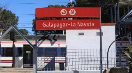 La Fiscalía admite a trámite una denuncia por la falta de accesibilidad en varias estaciones de la comarca