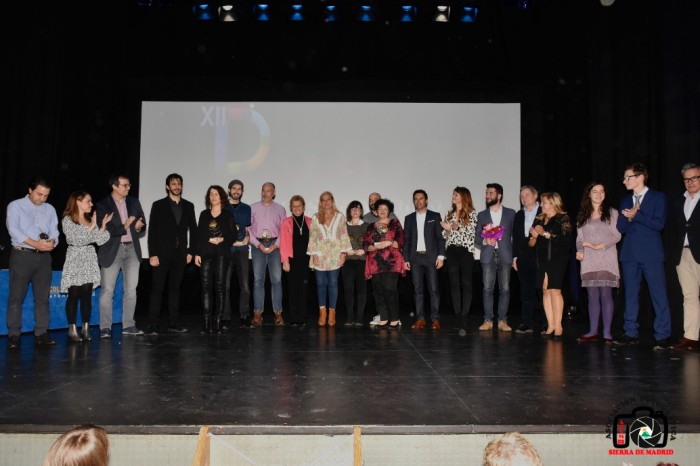 festival anade premios 2019
