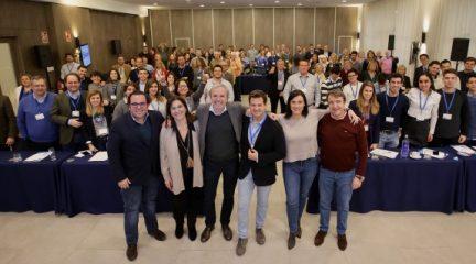 El PP de Las Rozas pone en marcha una Escuela de Formación para poner en valor la gestión de sus Ayuntamientos