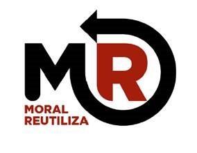 MoralReutiliza