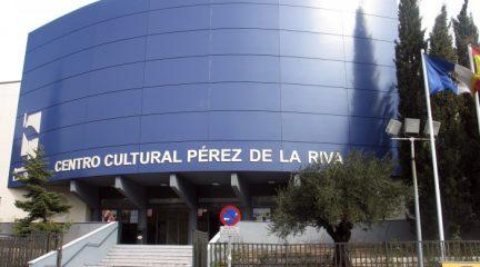 Las Rozas firma un nuevo convenio de integración en la Red de Teatros de la Comunidad de Madrid