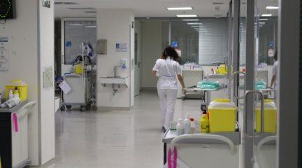 """El Hospital de Villalba implementa el proyecto """"UCI Sin Paredes"""" para la detección precoz de pacientes en riesgo de deterioro clínico"""