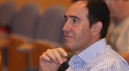 Robledo de Chavela aprueba sus presupuestos para 2020, con inversiones por valor de casi 3 millones de euros