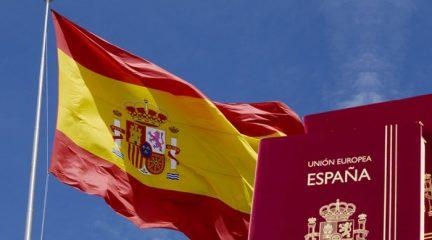 Guadarrama ofrece un taller gratuito sobre la obtención de la nacionalidad española