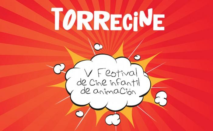 torrecine
