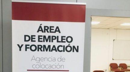 San Lorenzo pone en marcha un servicio municipal de asesoramiento sobre trámites laborales y ayudas durante la crisis del COVID-19