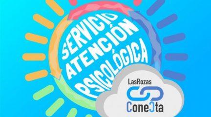 El Ayuntamiento de Las Rozas pone en marcha un servicio de atención psicológica telefónica para los vecinos