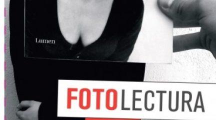 """Alpedrete organiza la primera fase del concurso de fotografía digital """"Fotolectura 2020: Hazte un bookface"""""""