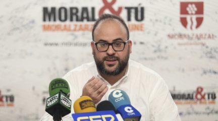 Pasará.- Artículo de opinión de Ángel Martínez