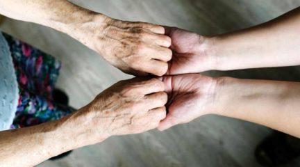 El Ayuntamiento de Moralzarzal ofrece ayuda urgente a mayores en situación de dependencia o vulnerabilidad