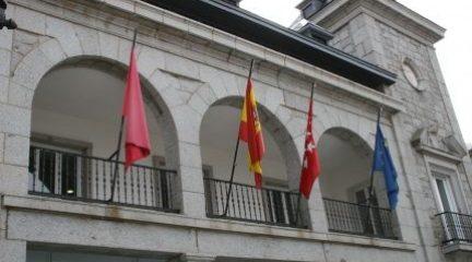 Alpedrete devolverá los pagos íntegros del mes de marzo efectuados por las actividades que dependen del Ayuntamiento