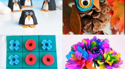 Valdemorillo ofrece actividades a través de las redes sociales dirigidas a niños y jóvenes