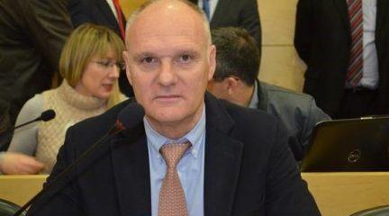 Ciudadanos Las Rozas agradece la gestión de la crisis al equipo de Gobierno y anima a autónomos, pymes y profesionales