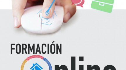 Las Rozas lanza un nuevo programa de formación on line gratis para desempleados y en competencias digitales para todos los vecinos