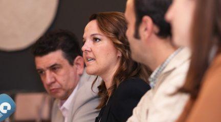 El PP de Galapagar reclama nuevas medidas durante el Estado de Alarma y presenta sus propuestas para reactivar la economía local