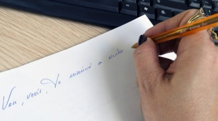 """""""Mi historia en 100 palabras"""": Valdemorillo convoca un año más su Concurso de Microrrelatos"""