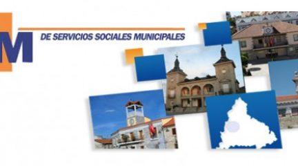 La mancomunidad THAM oferta tres plazas de auxiliar administrativo