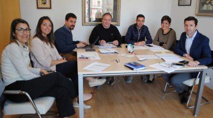 Valdemorillo adjudica de forma definitiva la gestión de la Escuela Municipal de Música, Danza y Enseñanzas Artísticas