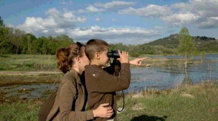 La Sierra de Guadarrama participa en el Comité Interdestinos estatal de calidad turística para abordar los retos del sector turístico