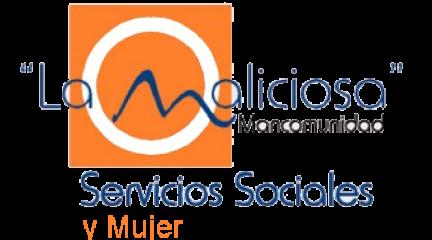Reforzar las ayudas directas a las familias y eliminar la brecha digitial, entre los objetivos del Ayuntamiento de Guadarrama y la Mancomunidad La Maliciosa