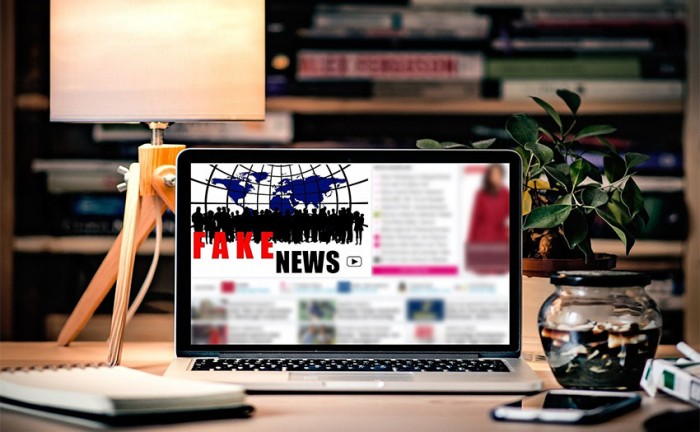 curso fake news torrelodones
