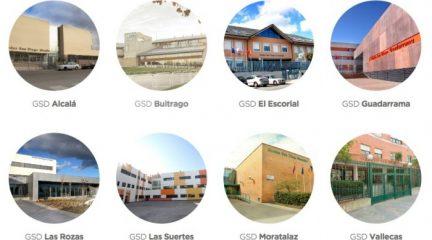 Gredos San Diego organiza unas puertas abiertas virtuales para conocer sus colegios y el proyecto educativo