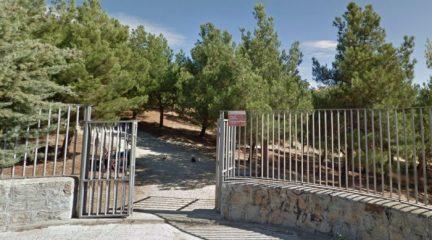Los parques de San Lorenzo reabren a partir del sábado para el paseo y la práctica individual de deporte