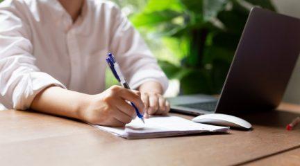La Comunidad de Madrid abre el plazo de inscripción para actividades y cursos online gratuitos para jóvenes