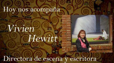 """""""Tertulias con Arte"""": un espacio para la divulgación cultural de la mano de Esteban Tettamanti, concejal en San Lorenzo"""
