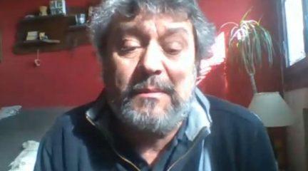 Los grupos municipales de Collado Villalba que votaron en contra del presupuesto de 2020 presentan reclamaciones conjuntas