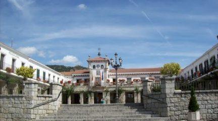 Un nuevo contrato de luz 100% renovable permitirá al Ayuntamiento de Hoyo ahorrar 59.000 euros al año