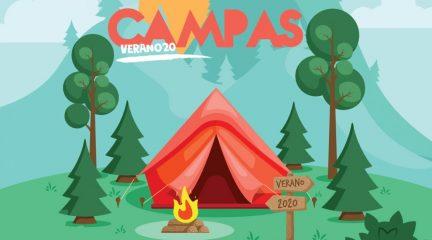 Moralzarzal ofrece dos campamentos de verano para jóvenes fuera del municipio