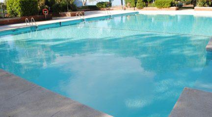 Valdemorillo abre este viernes su piscina municipal de verano