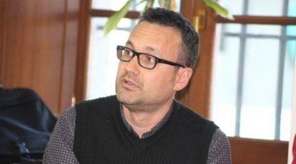 Moralzarzal en Común pide que el gasto social se incremente un 8 por ciento hasta el final de la legislatura
