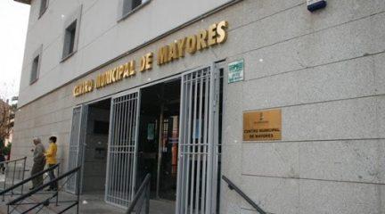 """Se abre el plazo de inscripción para los talleres de """"Mayores Activos"""" en Collado Villalba"""