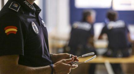 El Ayuntamiento de Las Rozas activa el Plan Vacaciones Seguras para prevenir posibles incidentes y actos delictivos
