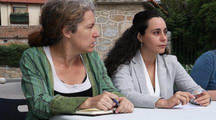 """Unidas por Galapagar lamenta que ningún grupo apoyase su propuesta para """"eliminar las trabas al empadronamiento"""""""