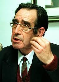 Gómez Llorente