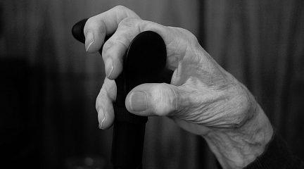 En marzo y abril murieron 817 ancianos en residencias del noroeste de Madrid, 467 con coronavirus
