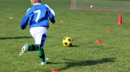 Guadarrama abre las inscripciones para la nueva temporada de las escuelas deportivas