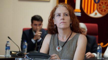 """Galapagar en Común-IU pide al Ejecutivo que """"ponga en marcha ya"""" las medidas Covid de emergencia social"""
