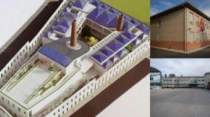 Aprobada una modificación presupuestaria para el nuevo Centro Cultural de El Escorial y un Centro Cívico en Los Arroyos