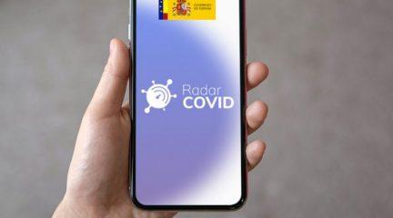 La Comunidad de Madrid implanta Radar Covid en toda la región tras la experiencia piloto en Guadarrama
