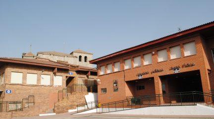 El Ayuntamiento de Valdemorillo condena las amenazas e insultos a la vicepresidenta de la AMPA del colegio Juan Falcó