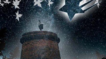 Valdemorillo convoca su tradicional concurso de estampas navideñas