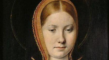 La Mancomunidad La Maliciosa organiza una charla virtual sobre Catalina de Aragón con motivo del 8-M