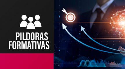 El Ayuntamiento de Hoyo ofrece una sesión online para que emprendedores y empresarios aprendan a manejar Instagram