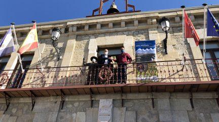 Guadalix de la Sierra, nuevo asociado de Adesgam