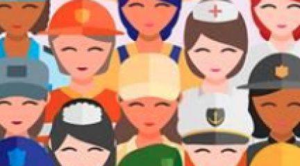 El Aula de Empleo para Mujeres de Collado Villalba comienza el lunes un curso sobre cómo afrontar la búsqueda de trabajo